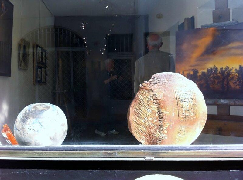 coline_sphères1