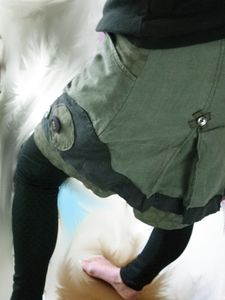 20111011_Ottobre_20064_pleated_miniskirt_5
