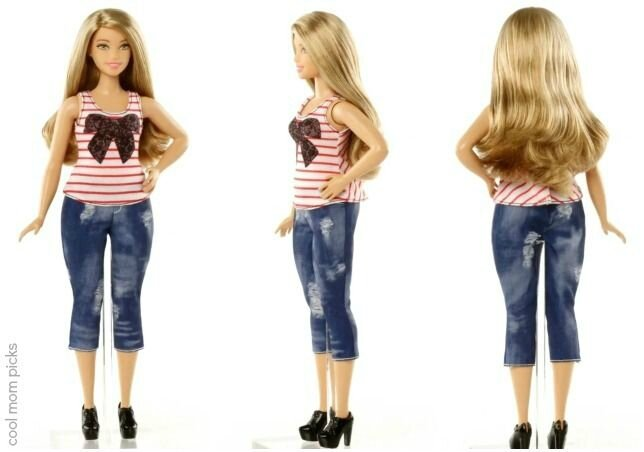7689874_a-look-at-the-brand-new-curvy-barbie-will_t5fd9e088