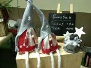 marché de Noel 2014 (10)