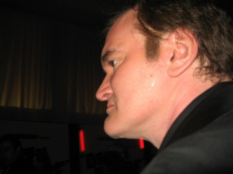 Festival Cannes 2007 189