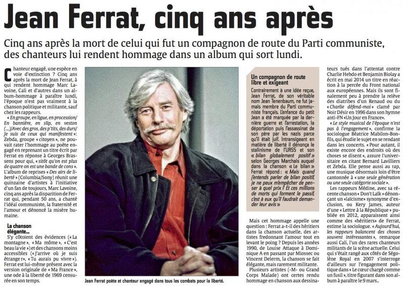 20150227-cp-france-jean_ferrat