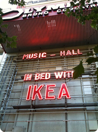 in_bed_with_ikea_a_l_olympia