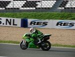 SBK_Magny_Cours_06_332