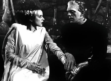 Annex_20__20Karloff__20Boris_20_Bride_20of_20Frankenstein__20The__04