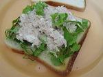 sandwich__8_
