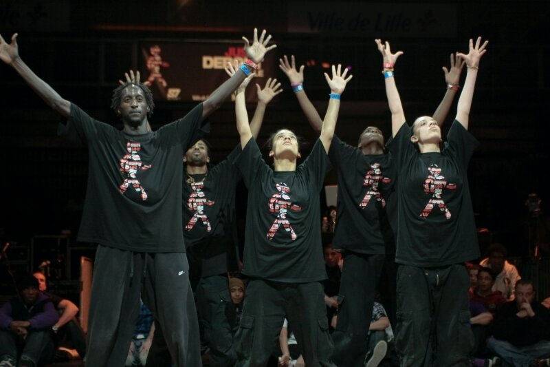 JusteDebout-StSauveur-MFW-2009-711