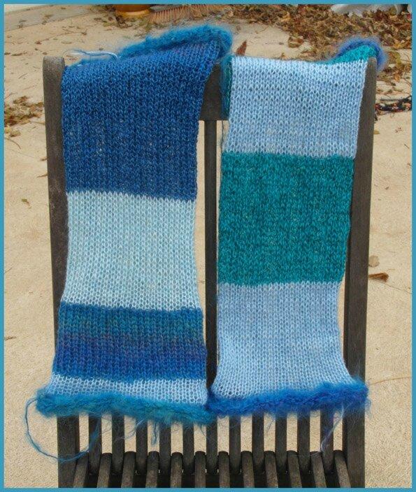 truc tricoti 1