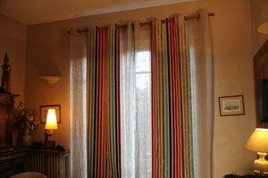 rideaux avec oeillets CH VADON (5)