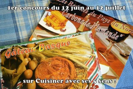 concours pascale