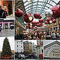 2014-11 LONDRES1