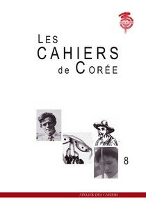 couvcahiers8