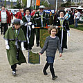 2011-04-02_andouillette-layon_defile_IMG_3035