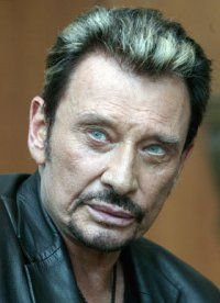 doggybuzz_Johnny_Hallyday1