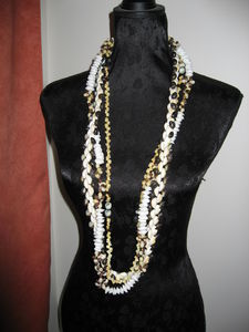 collier_coquillages_1