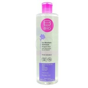 BcomBIO-eau-micellaire-demaquillante-400ml-300x300