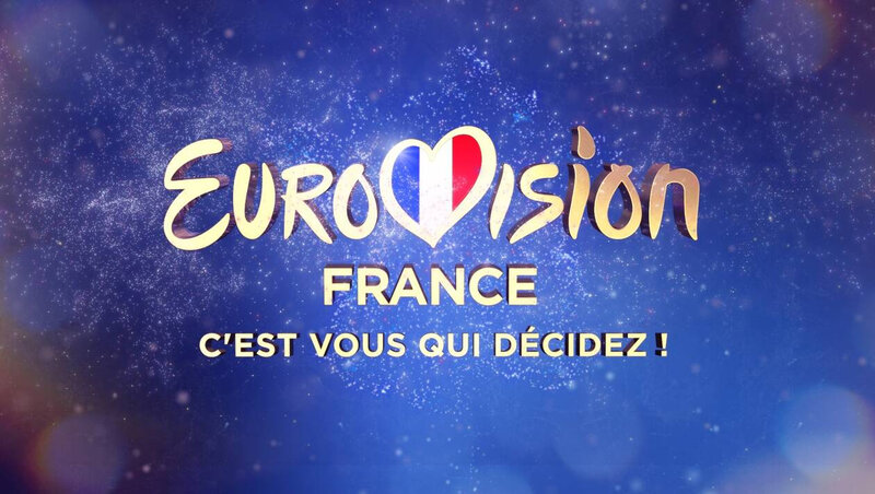 EurovisionFrance2021
