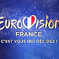 France 2021 : eurovision france - debrief de la finale !