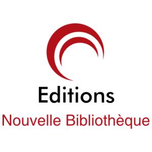 Editions nouvelle bibliothèque