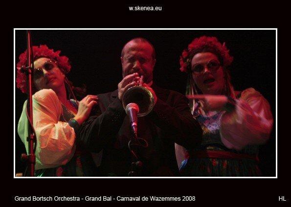 GrandBortschOrchestra-CarnavalWazemmes2008-009