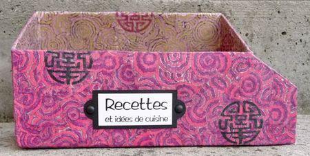 boite_recette_01