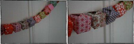 Origami_guirlande_8