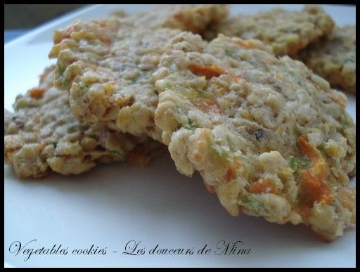Vegetables_cookies2