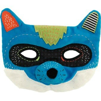 moulin-roty-masque-le-loup