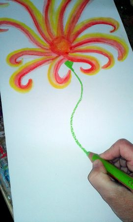 87_Fleurs_Fleurs en vase (19)