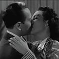 Nocturne (1946) d'edwin l. marin