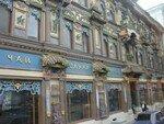 J8_PM_Serguiev_Possad_ex_Zagorsk__93_