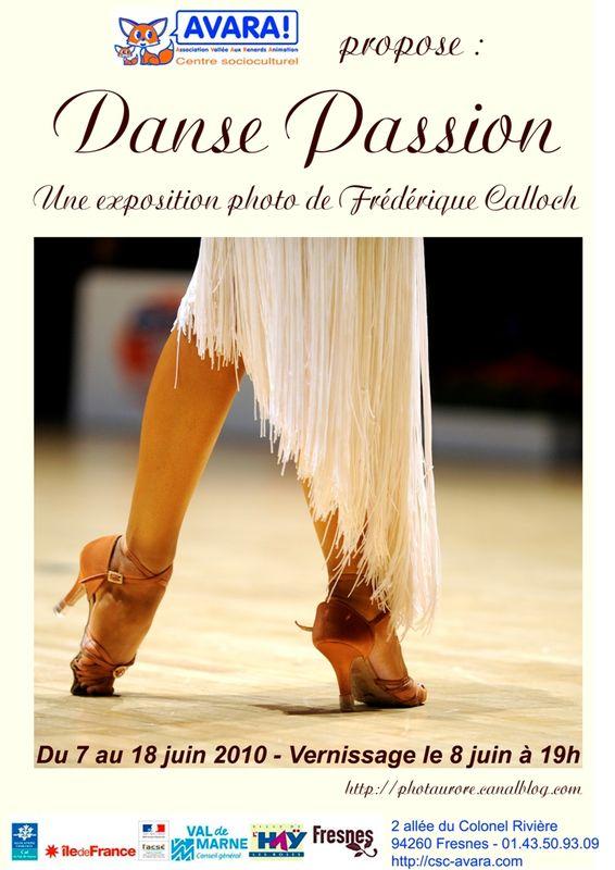 Expo_danse_passion_avara_juin_2010__web_