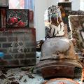 78-La Friche Expo Mémoires indus maquette_3659