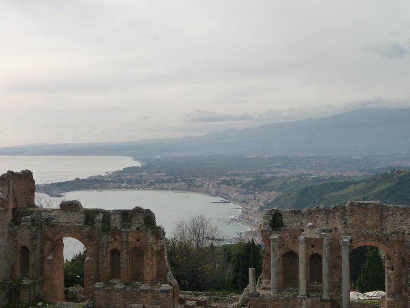Taorminia