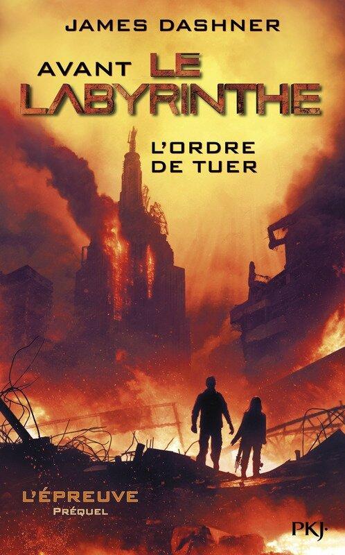 Avant-Le-labyrinthe-Lordre-de-tuer-9782266247115
