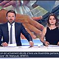 celinemoncel01.2017_06_13_premiereeditionBFMTV