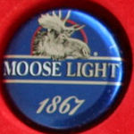 moose_light__moosehead__3_CANADA