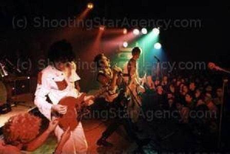 1977 09 29 The Clash Bataclan 04