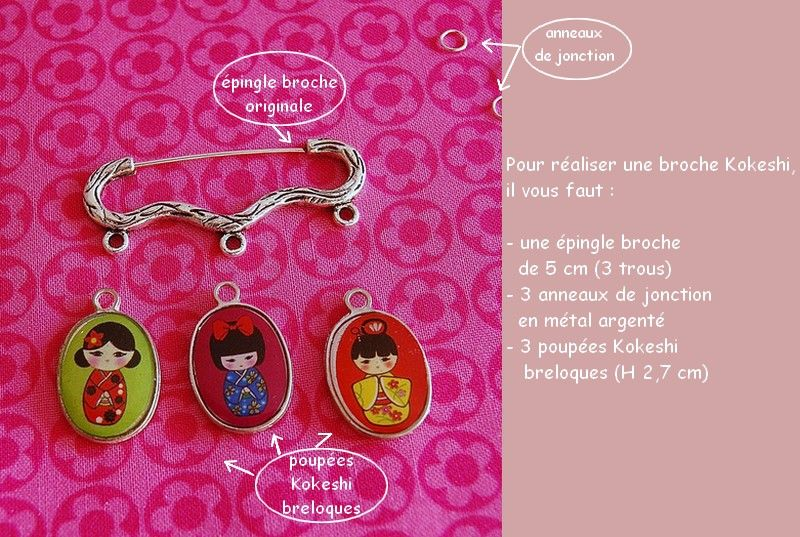 06 tutorial broche
