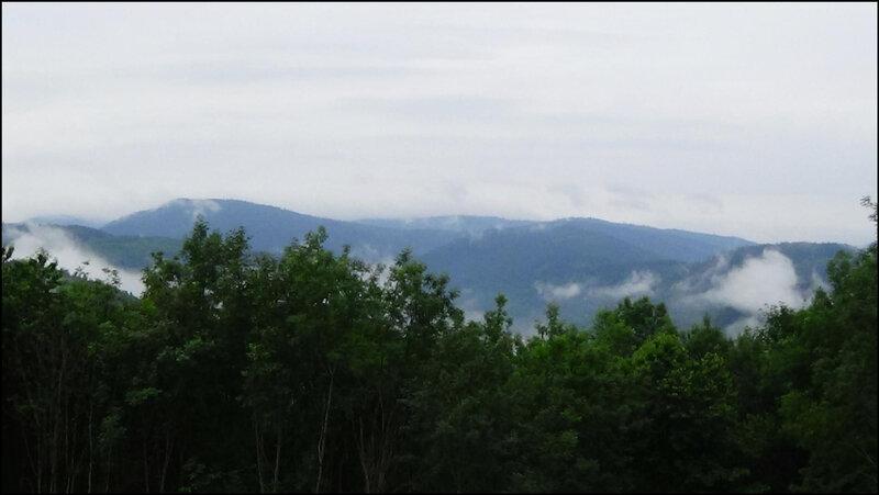 Vue sur les collines 01 (Large)