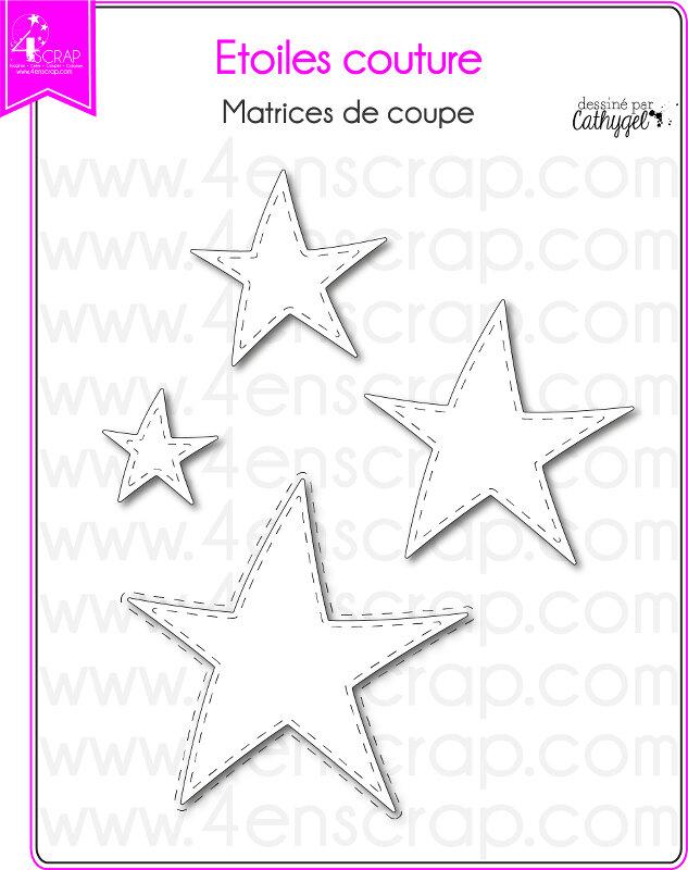 ImageM268Etoilescouture15x20