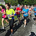 jogging de Namur 08-09-13 (9)