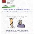 Comment repérer un collègue qui déprime ? 6