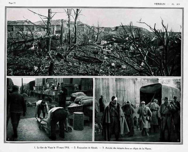 Armée Verdun15