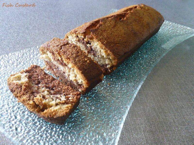 Marbré chocolat noisette (9)
