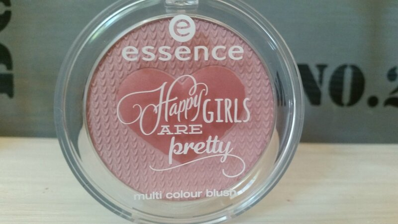 packaging-multi-colour-blush-collection-happy-girls-are-pretty-essence