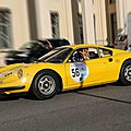 Princesses-2013-Dino 246 GT-E Bouriez_F Vacher-04884-2
