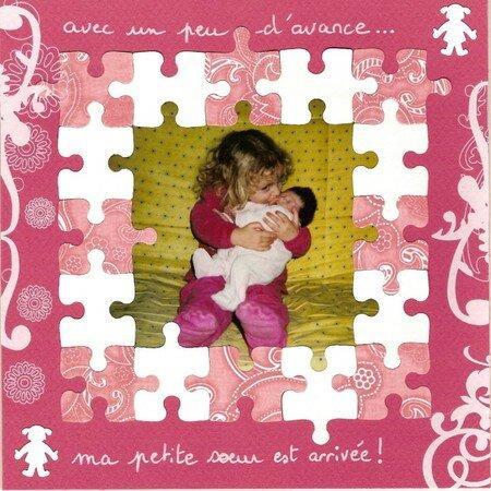 Carte_Ma_petite_soeur_est_arriv_e
