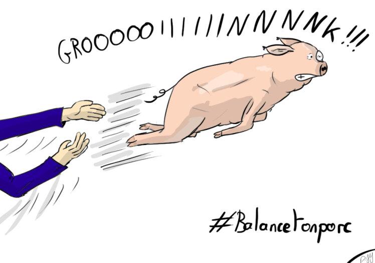 balance-ton-porc