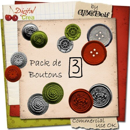 preview_pack_boutons3